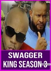 Swagger King Season 3