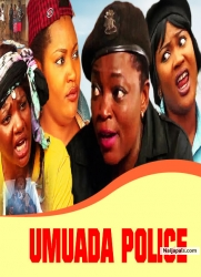UMUADA POLICE