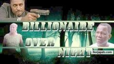 Billionaire Overnight