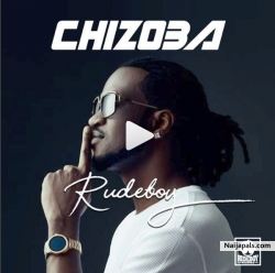 Chizoba by Rudeboy (Psquare)