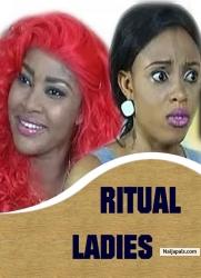 Ritual Ladies