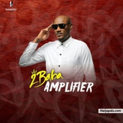 Amplifier by 2Baba
