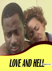 LOVE AND HELL