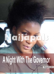 A Night With The Governor 2