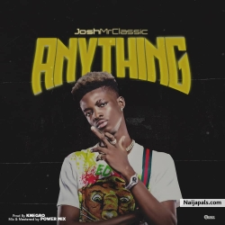 Anything by Josh Mr Classic