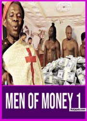 Men of MONEY 1