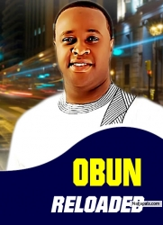 OBUN RELOADED