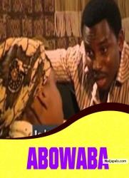 ABOWABA