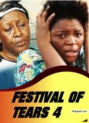 Festival of Tears 4