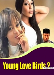 Young Love Birds 2
