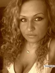 Kristina Danso  (Kriistiina)