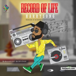 Record Of Life by  Harrysong