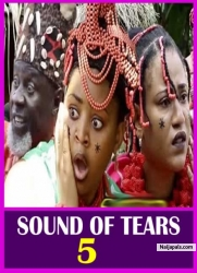 SOUND OF TEARS 5