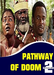 Pathway Of Doom 2