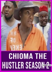 Chioma The Hustler Season 2