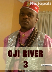 Oji River Season 3