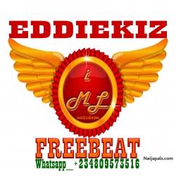 igbo nokia tune by Eddiekiz