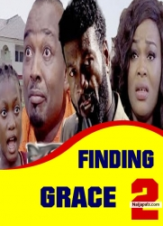 FINDING GRACE 2