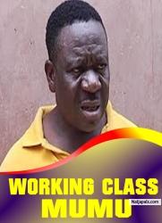 WORKING CLASS MUMU 4
