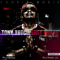 Shey Iwo Ni by Tony Totch