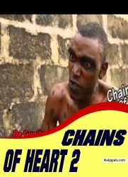 CHAINS OF HEART 2
