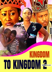 KINGDOM TO KINGDOM 2