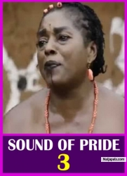 SOUND OF PRIDE 3
