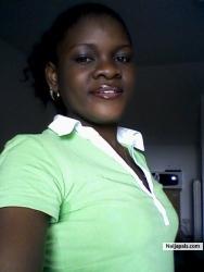 Diana Osayi (flox)