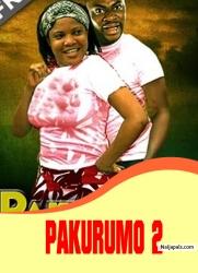 PAKURUMO 2