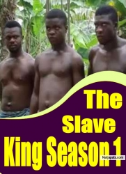The Slave King Season 1