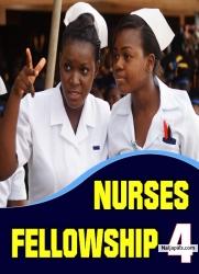 Nurses Fellowship  4