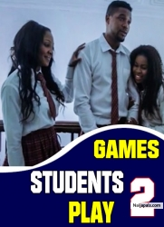 GAMES STUDENT PLAY 2