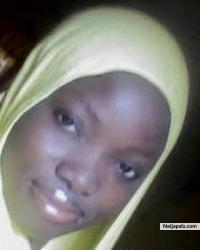 Sofiyat (shebaby25)