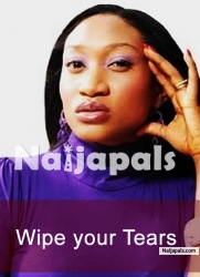 Wipe Your Tears 2