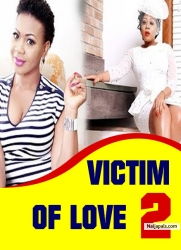 VICTIM OF LOVE 2