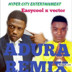 Adura by Vector ft Easycool
