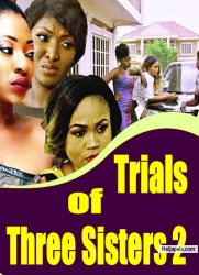 Trials Of Three Sisters 2