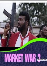 MARKET WAR 3