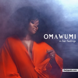Without You by Omawumi