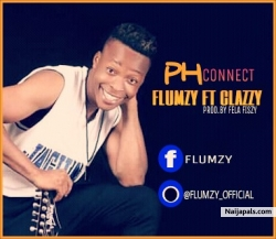 PH CONNECT by FLUMZY FT CLAZZY