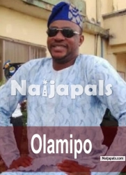 Olamipo