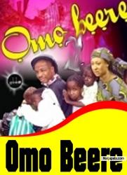 Omo Beere