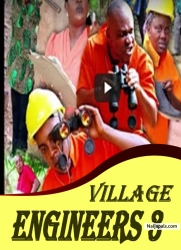 VILLAGE ENGINEERS 3