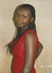 oluwatosin bello  (sharonsmith)