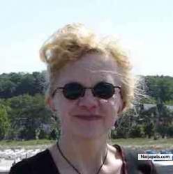 Jane White (slut4blacks)