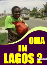 OMA IN LAGOS 2