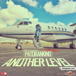 Another Lever by Patoranking