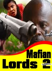 Mafian Lords 2