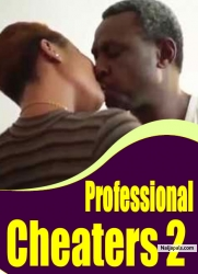 Professional Cheaters 2