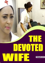 THE DEVOTED WIFE